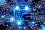 Blog-Artikel zur Hardware-Konfiguration für FEM-Simulationen