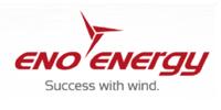 Ingenieurbüro für Windenergie- Kunde: eno energy GmbH