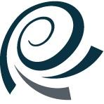 Logo - Ingenieurbüro Andreas Hanke