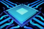 Hardware-Konfiguration für FEM-Simulationen - Hochleistungsprozessor