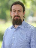 Berechnungsingenieur Martin Lork