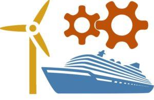 Wir bearbeiten Projekte aus den folgenden Branchen: Windenergie, Schiffbau, Maschinenbau, Lastaufnahmemittel, Druckgeräte und mehr