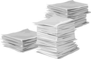 Das Ingenieurbüro Andreas Hanke stellt folgende Daten bereit: prüffähiger Nachweisbericht, FE-Modell, Ertüchtigungs- bzw. Optimierungsvorschläge